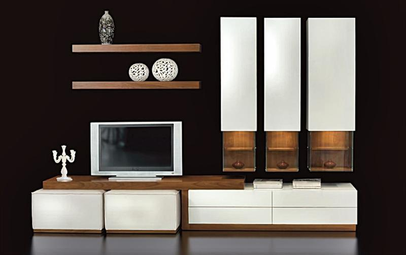 regal schrank nach ma interessante ideen. Black Bedroom Furniture Sets. Home Design Ideas