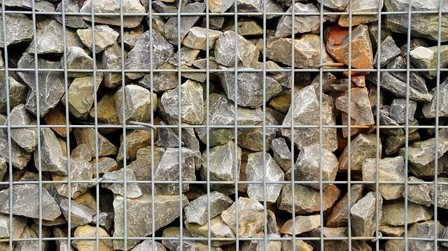 stones-207880_6401