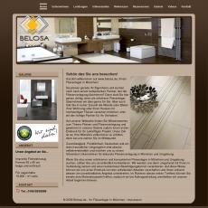 Belosa-Fliesen-und-Plattenbau-GmbH