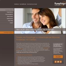 Rumpfinger-Schreinerei-GmbH