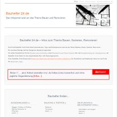 bauhelfer24-de