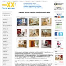 maxxi-moebel