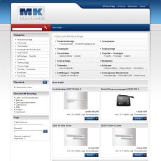 mk-beschlaege.de_