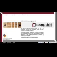 raumschliff