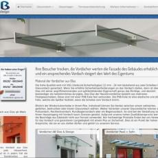 AB-Glas-Design.jpg