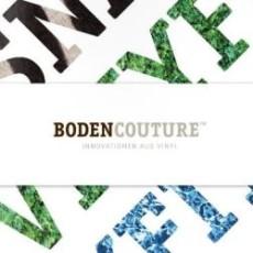 bodencouture_logo