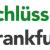 Schlüsseldienst Frankfurt Logo