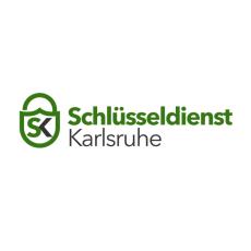 Schlüsseldienst Karlsruhe Logo Facebook