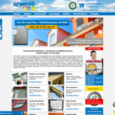 SOWERO-GmbH.png