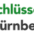 Schlüsseldienst Nürnberg Logo