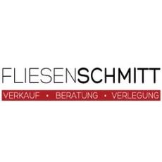 fliesenschmitt_logo