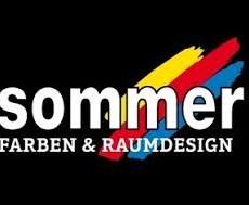 logo_www.farben-sommer.de