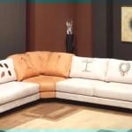 Möbel kaufen im Internet